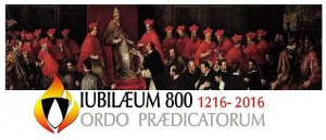 800 ans